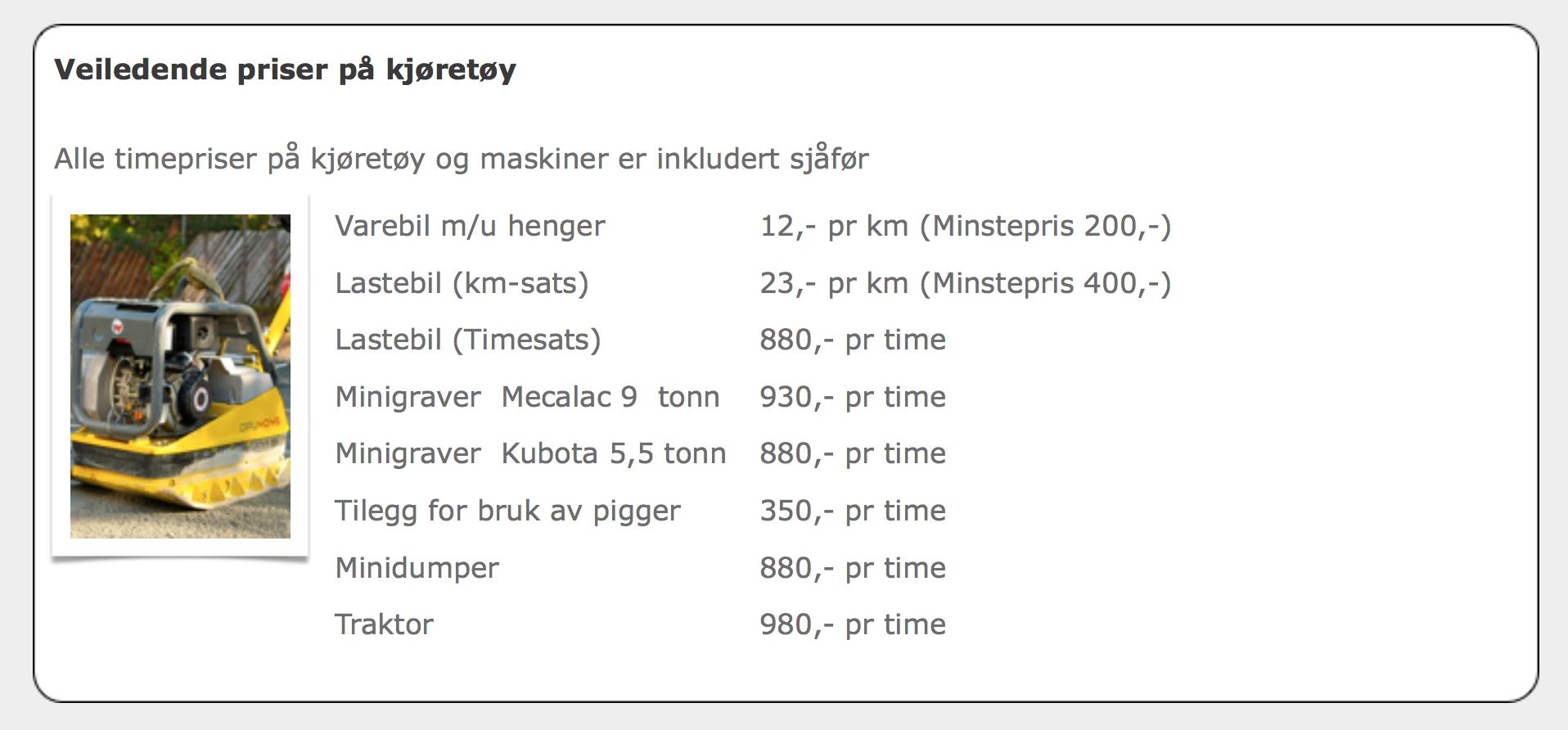 Skjermbilde 2016-04-11 kl. 10.39.51